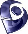 logo_lattes
